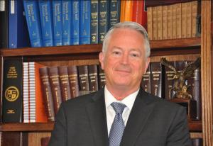 cullen burke attorney