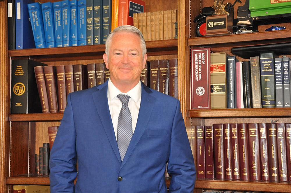 cullen burke lawyer